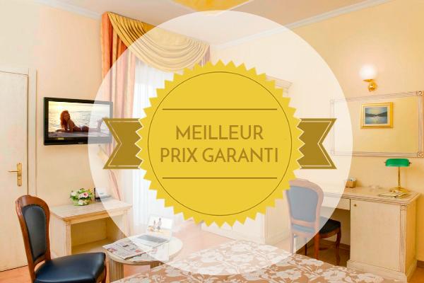Offre meilleur prix garanti hotel city for Meilleur prix hotel