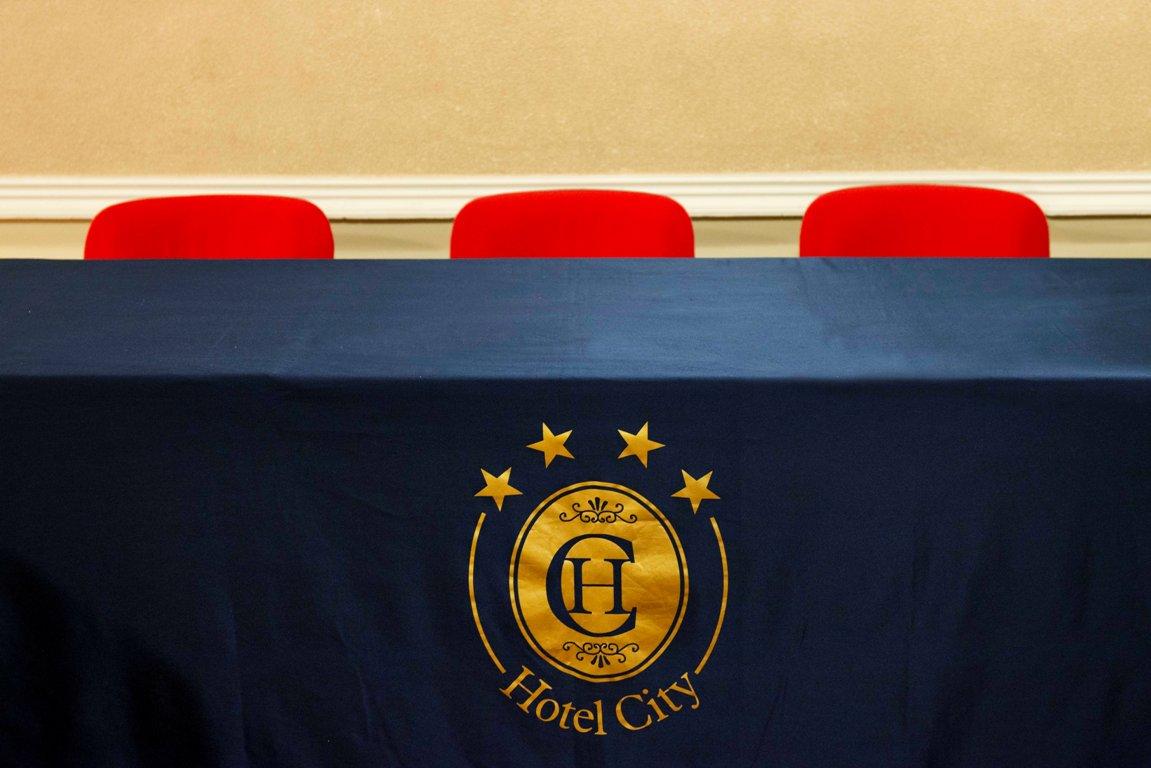 Pescara Hotel 4 Stelle Aperto Tutto l'Anno