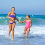 Vacanze family a Montesilvano Hotel 4 stelle