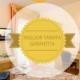 Hotel 4 stelle Montesilvano Pescara Offerta Business
