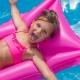 offerte-giugno-hotel-4-stelle-montesilvano-pescara/ Pescara